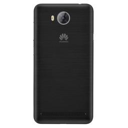 Смартфон Huawei Y3II Black