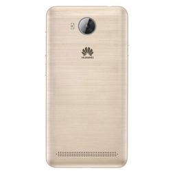 Смартфон Huawei Y3II Gold
