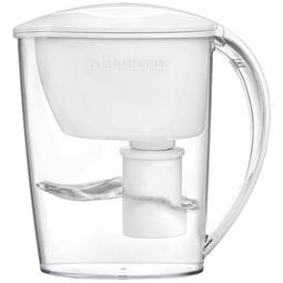 Фильтр для очистки воды Барьер Экстра В090Р00 White
