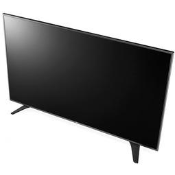Телевизор LG 43UH651V
