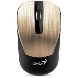 Мышь Genius NX-7015 Golden