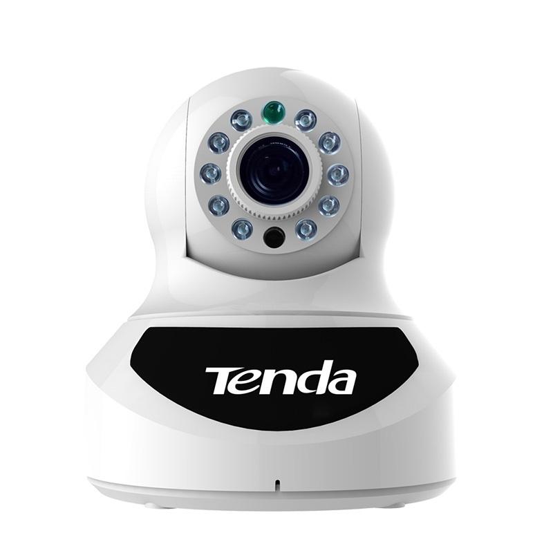 Видеоняня Tenda C50S