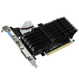 Видеокарта Gigabyte GV-N710SL-1GL