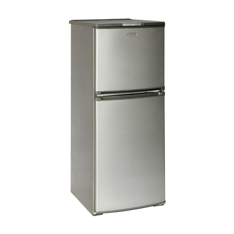 Холодильник Бирюса-M153