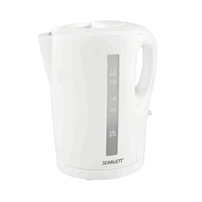 Чайник Scarlett SC-EK14E02