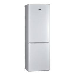 Холодильник Pozis RK-149