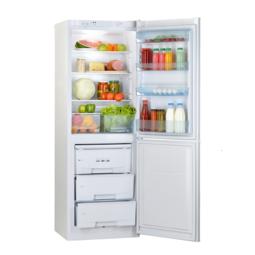 Холодильник Pozis RK-139 В
