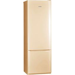 Холодильник Pozis RK-103 B