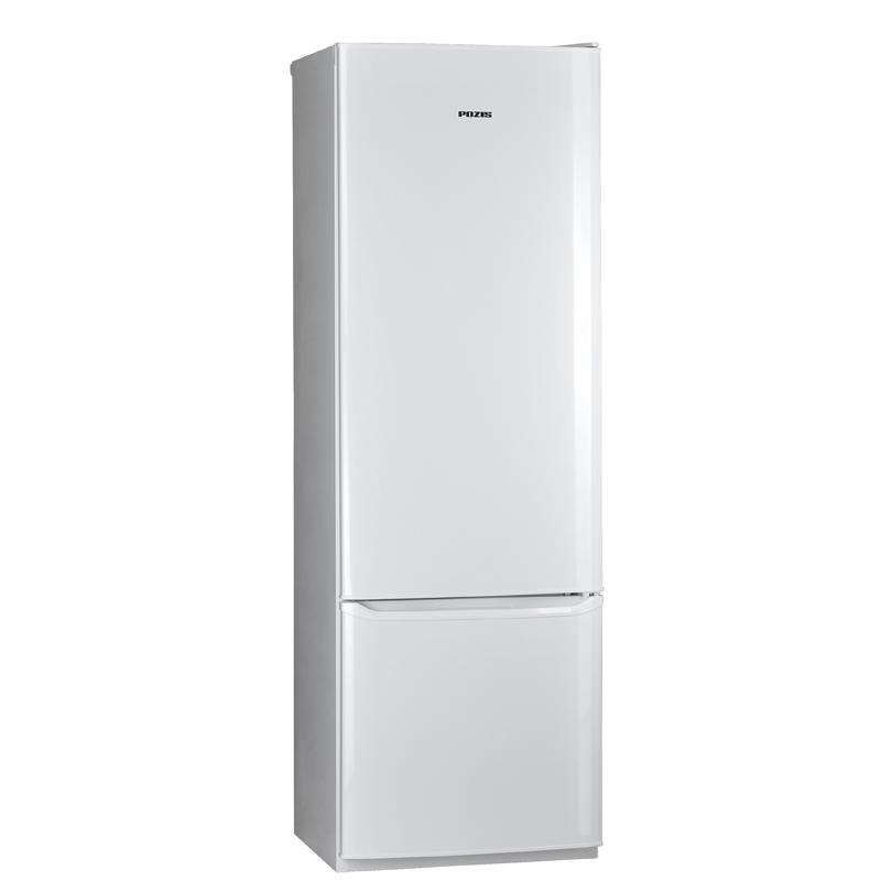 Холодильник Pozis RK-103