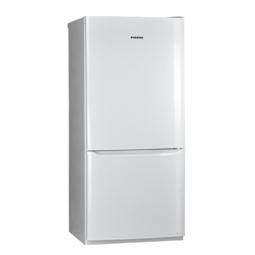 Холодильник Pozis RK-101