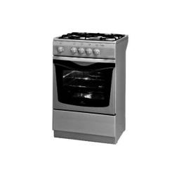 Газовая плита De Luxe  5040.37 Г (Щ)