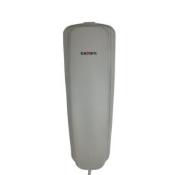 Проводной телефон Texet ТХ-219 Grey