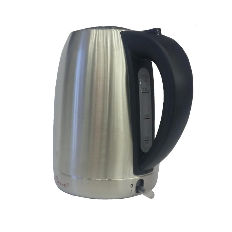 Чайник Bene K24-BK