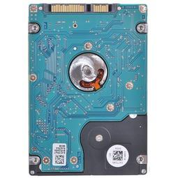 HDD диск Hitach Z7K500 HTS725050A7E630
