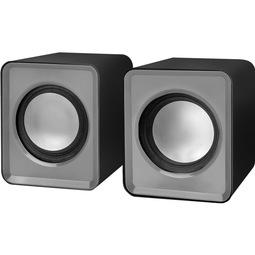 Звуковые колонки Defender SPK-22 Grey