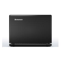 Ноутбук Lenovo Ideapad 100