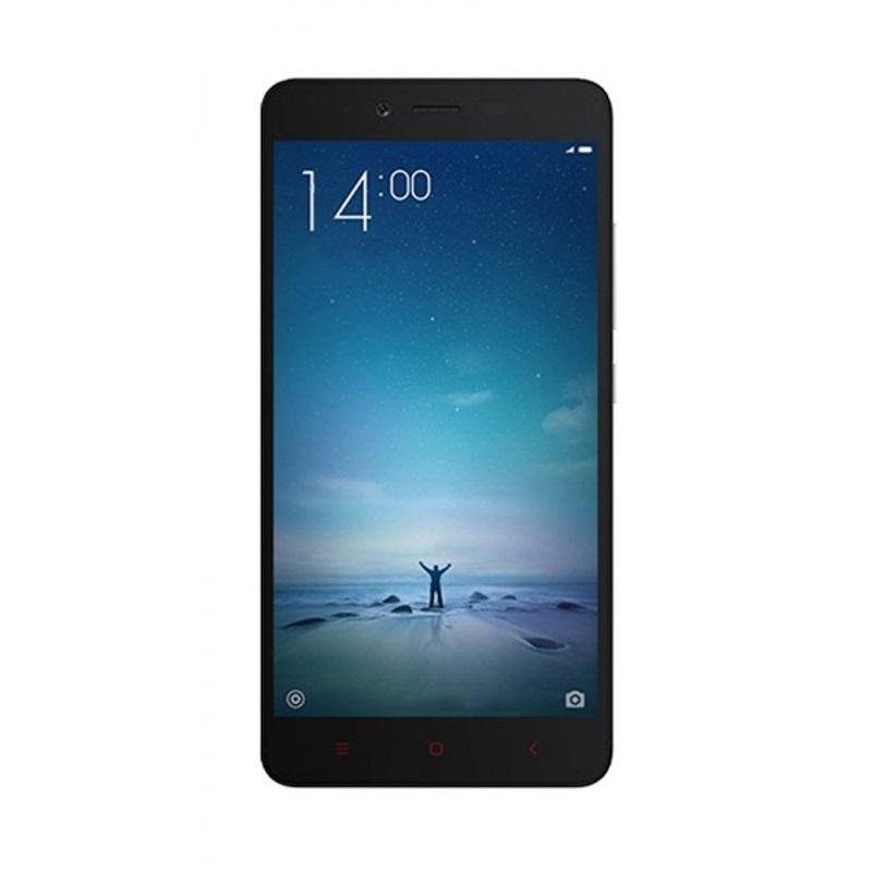Смартфон Xiaomi Redmi Note 2 Prime 32Gb Lte White