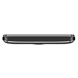 Смартфон Micromax Bolt Selfie Q424 Black