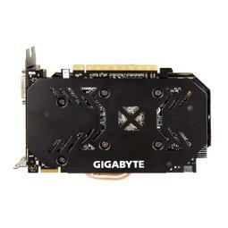Видеокарта Gigabyte GV-R737WF2OC-2GD