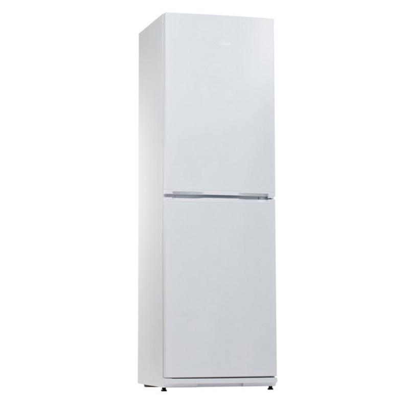 Холодильник Snaige RF35SM-S10021