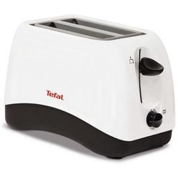 Тостер Tefal Delfini TT-130130 Белый