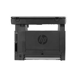 МФУ HP LJ Pro M435nw (A3E42A)