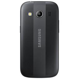 Смартфон Samsung Galaxy Ace Style Gray