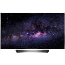 Телевизор LG OLED65C6V