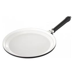 Сковорода Gorenje CW-28PCP