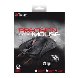 Мышь Trust Gxt 31 Gaming