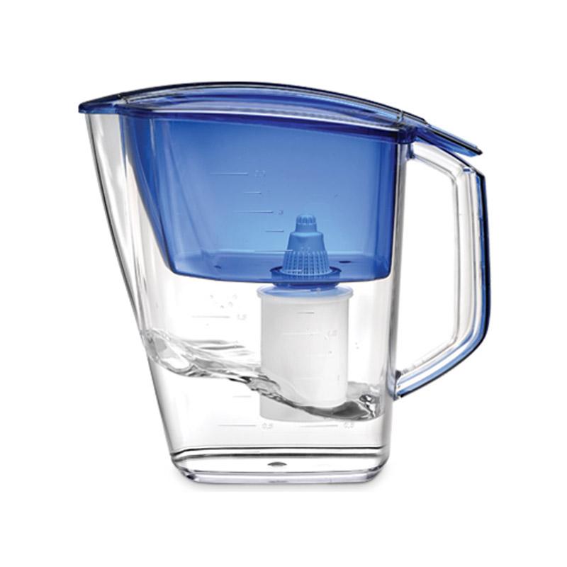 Фильтр для очистки воды Барьер Гранд Индиго