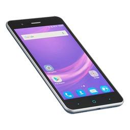 Смартфон Zte A510 Grey