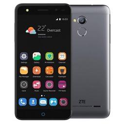 Смартфон Zte Blade V7 Lite Grey