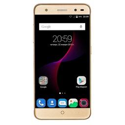 Смартфон Zte Blade V7 Lite Gold