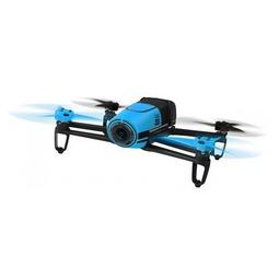 Квадрокоптер Parrot Bebop Blue