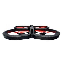 Квадрокоптер Parrot Ar.drone 2.0 Power Edition Area 2