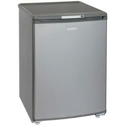 Холодильник Бирюса M8E