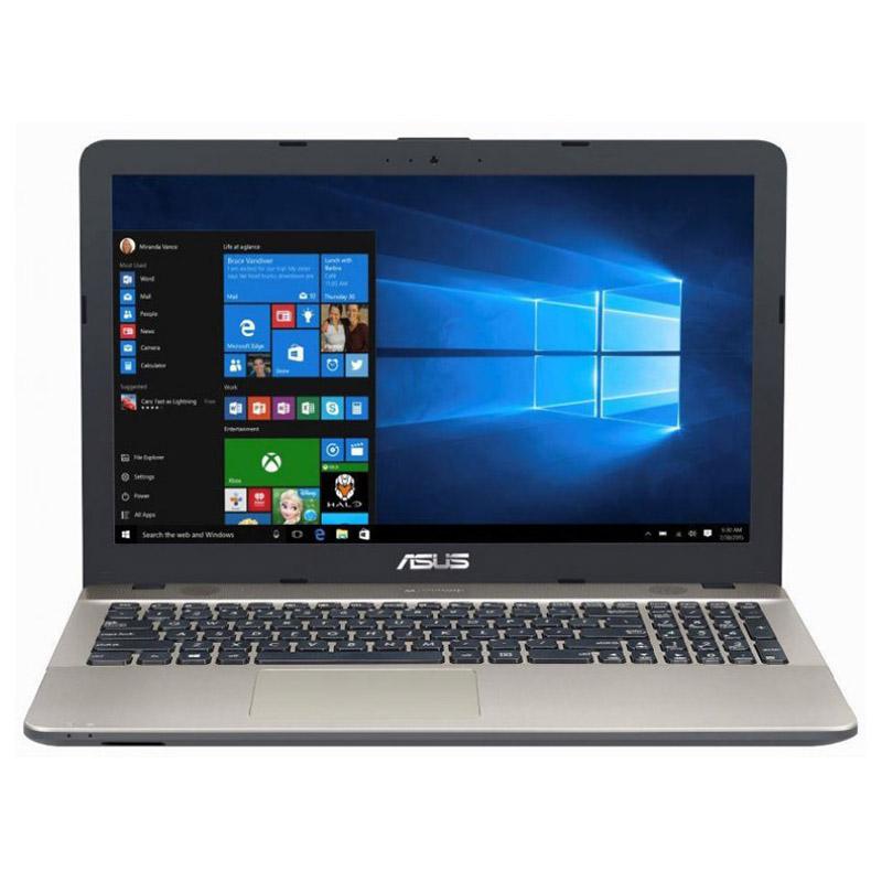 Ноутбук Asus X541SA-XO056T Gold