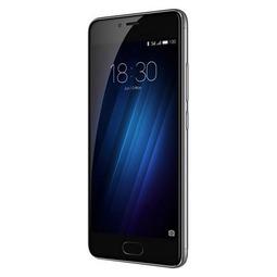 Смартфон Meizu M3S Mini 32Gb Grey