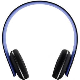 Наушники Microlab T2 Blue