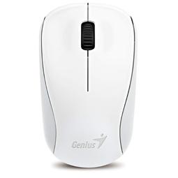 Мышь Genius NX-7000 White