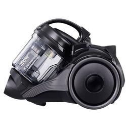 Пылесос Samsung VC15K4170HG/EV