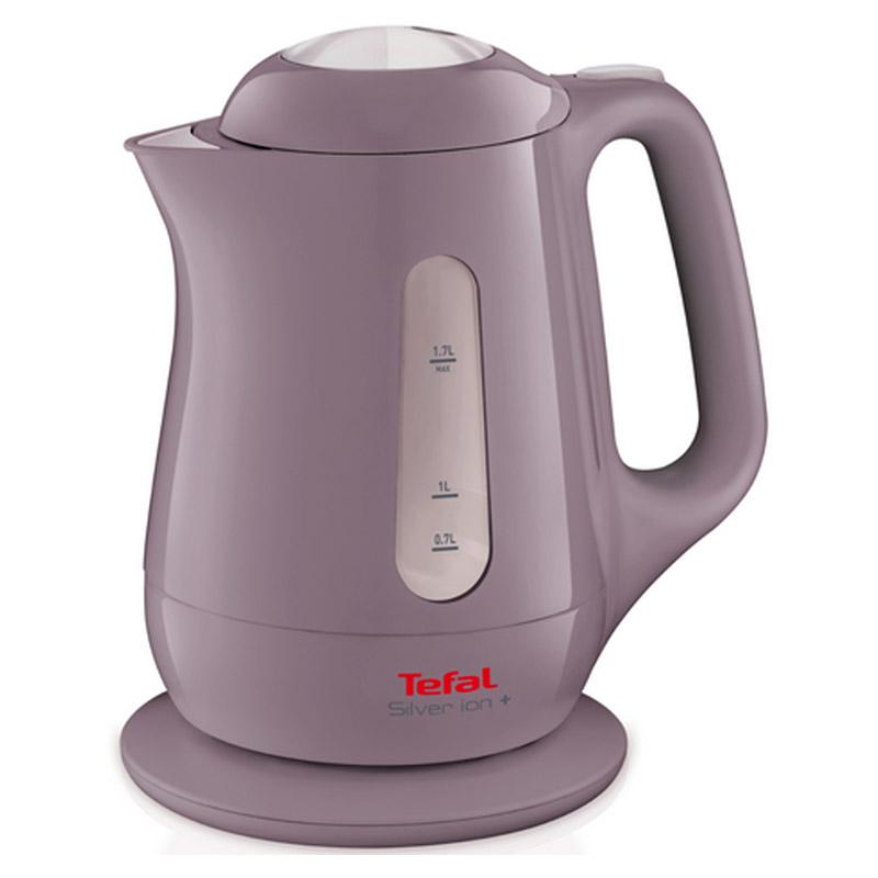 Чайник Tefal KO511H30 Серый