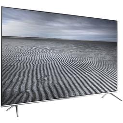 Телевизор Samsung UE49KS7000UXCE