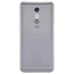 Смартфон Zte Blade A910 Grey