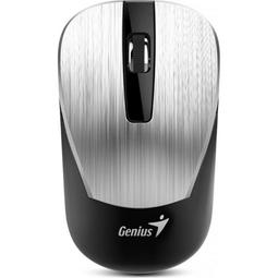 Мышь Genius NX-7015 Silver