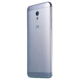 Смартфон Zte Blade V7 Grey