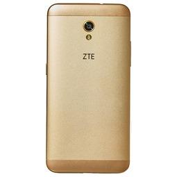 Смартфон Zte Blade V7 Gold