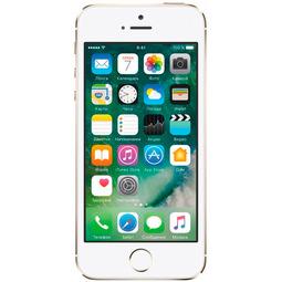Смартфон iPhone 5S 16Gb Gold