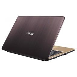 Ноутбук Asus X540LJ-XX404T